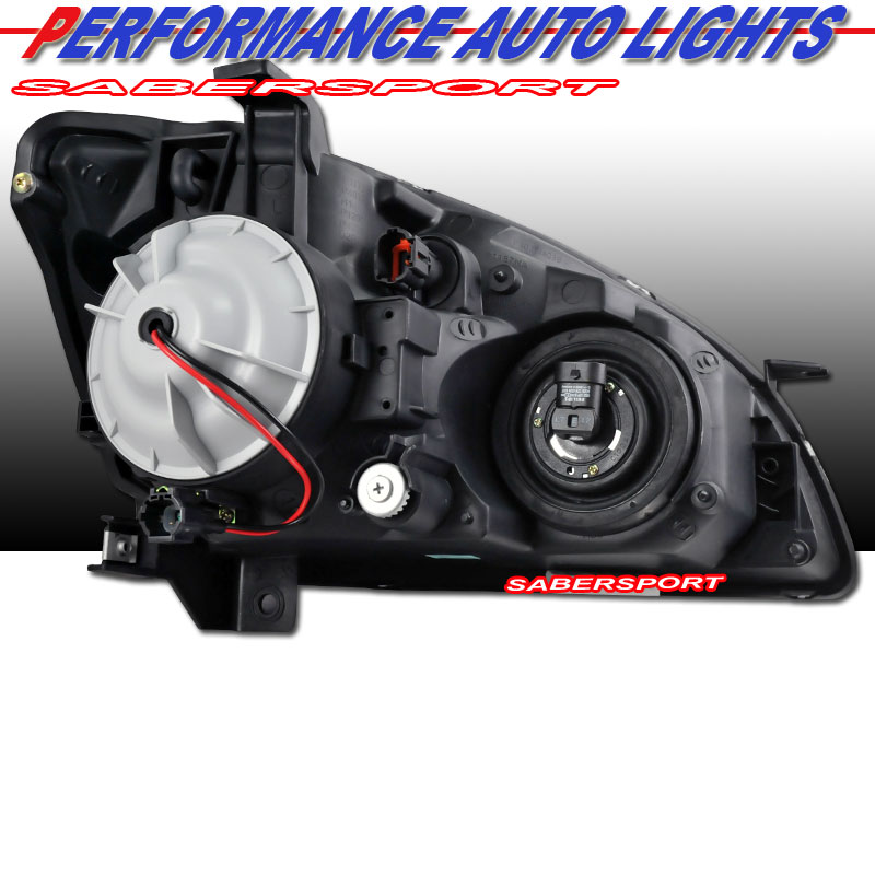 Replace Low Beam Headlight Bulb 2003 Nissan Maxima Html