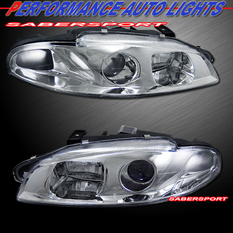 1997buicklesabrefusediagram 97 Buick Lesabre Park Lights Or Tail